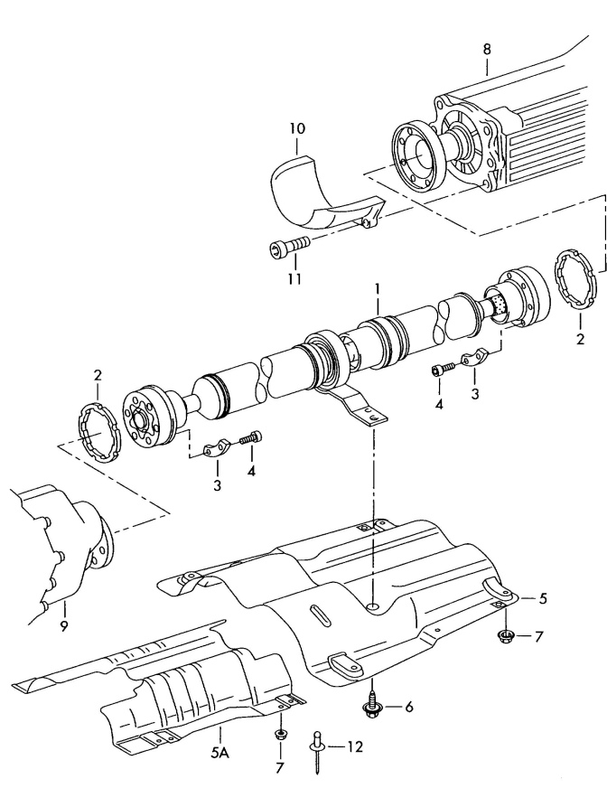 c6 corvette wiring diagrams  c6  free engine image for